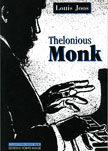 Thelonious Monk<br> 						Points Image, 1995